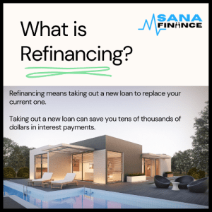 Refinancing-could-save-you-thousands