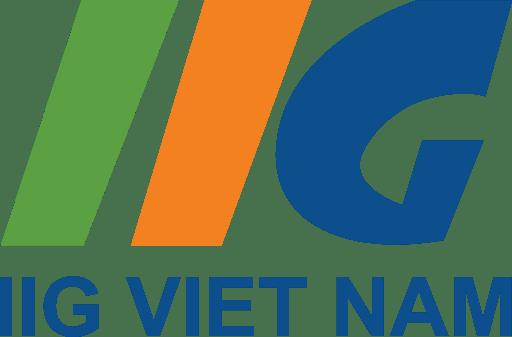 IIG VIETNAM