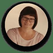 Picture of Sanako Reactored Teacher Mervi Pohja