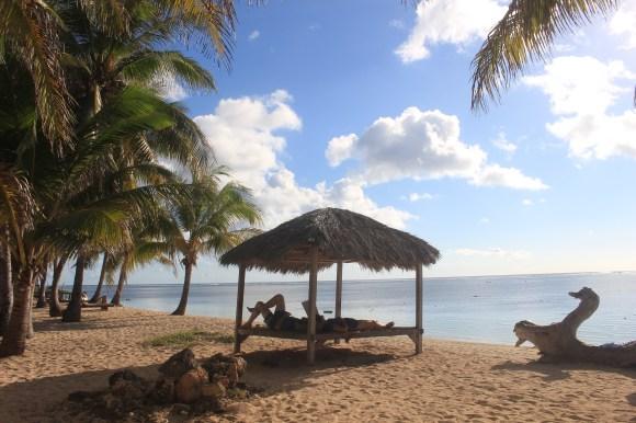 Pantai Nembrala