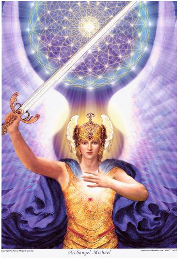 archangel_michael_sword_in_air