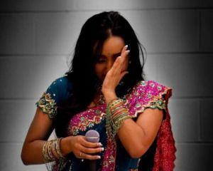 Crying_Indian_Lady