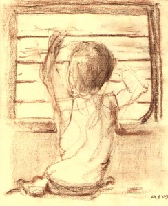 child-train-window1