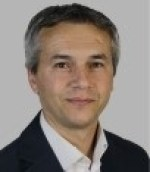 Sr. D. Santiago Alberto García Simón