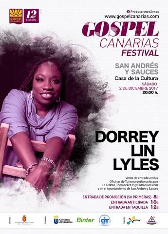 Cartel-Dorrey-Lin-Lyles-WEB