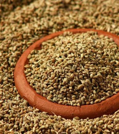 Indian Spices | Indian Masala | Exclusive Indian Spices