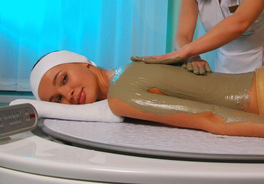 Body-Wrap-San-Antonio  Lavender Falls Face  Body Spa  Facials, Eyelash Extensions -5303