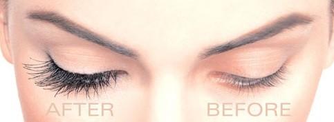 eyelash extensions san antonio tx