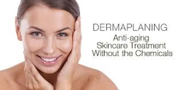 Dermaplaning Skin Rejuvination San Antonio Esthetician