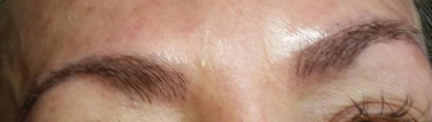 microblading-eyebrow-tattoo-san-antonio