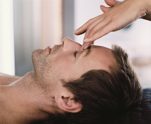 Spa Packages San Antonio For Him
