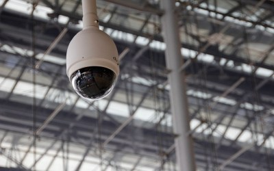 4 Benefits of Security Camera Installation for Gyms and Fitness Studios