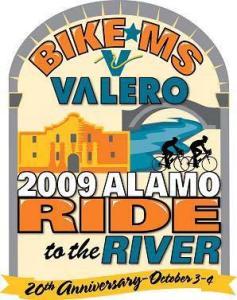 ms150_2009_alamo_to_the_river2
