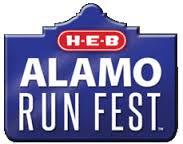 AlamoCityRunFest_Logo
