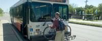 San Antonio needs better public transportation