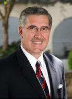 Centro San Antonio CEO Pat DiGiovanni