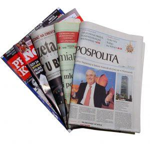 newsweekstack_publicdomain