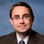 Steven Schauer SARA Manager of External Communications