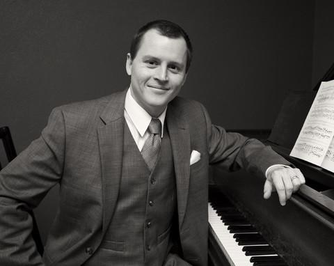 Dr. Brent Watkins