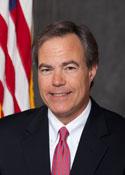 House Speaker Joe Straus (R-Dist. 121)