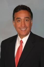Former San Antonio Mayor Henry Cisneros