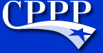 The Center for Public Policy Priorities logo