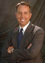 TMMTX President Chris Nielsen