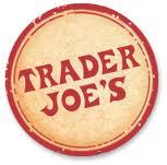 traderjoe_logo