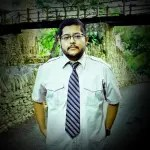 Ernest_Gonzales
