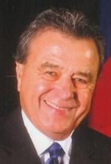 Frank Madla
