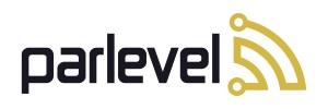 ParLevel_logo-02