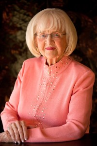 Rosemary Kowalski: Role model for generations of women. All photos courtesy of The RK Group
