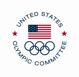 U.S. Olympic Committee