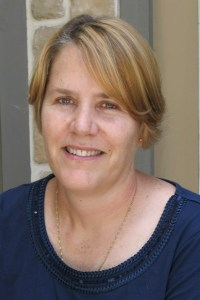 Laurel Smyth