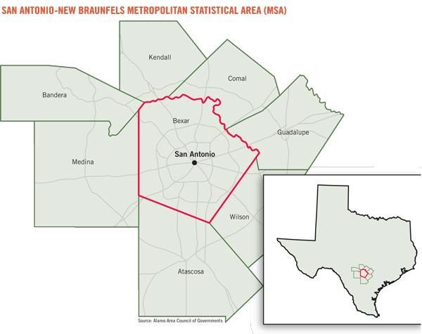 San-antonio-bexar county map new_UOGR2