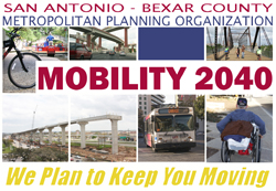 Mobility2040_Logo