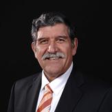 Dr. Ricardo Romo UTSA President