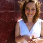 Sarah Hedrick