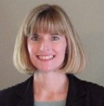 Suzanne Peterson of Frost National Bank, Franchise & Non-Profit Lending