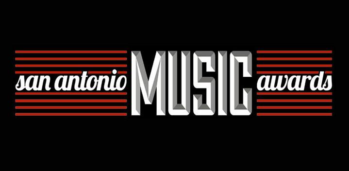 musicawards