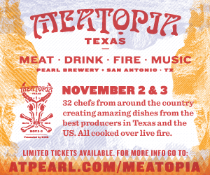 Meatopia_300x250
