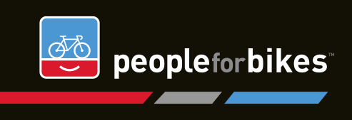 PeopleForBikesLogo