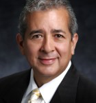 SAWS President and CEO Robert Puente