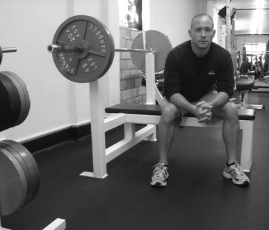 """""""The biggest challenge for lots of people this time of year is alcohol,"""" says performance specialist Steven Bubel. """"It increases caloric intake directly (a bottle of wine contains roughly 750 calories) and indirectly (alcohol reduces inhibition making it more likely to overindulge). Hangovers make it highly likely that you'll skip workouts, too. So it can become a vicious downward spiral if you let it."""""""