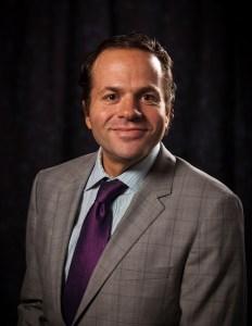 Dr. Eric Lawitz