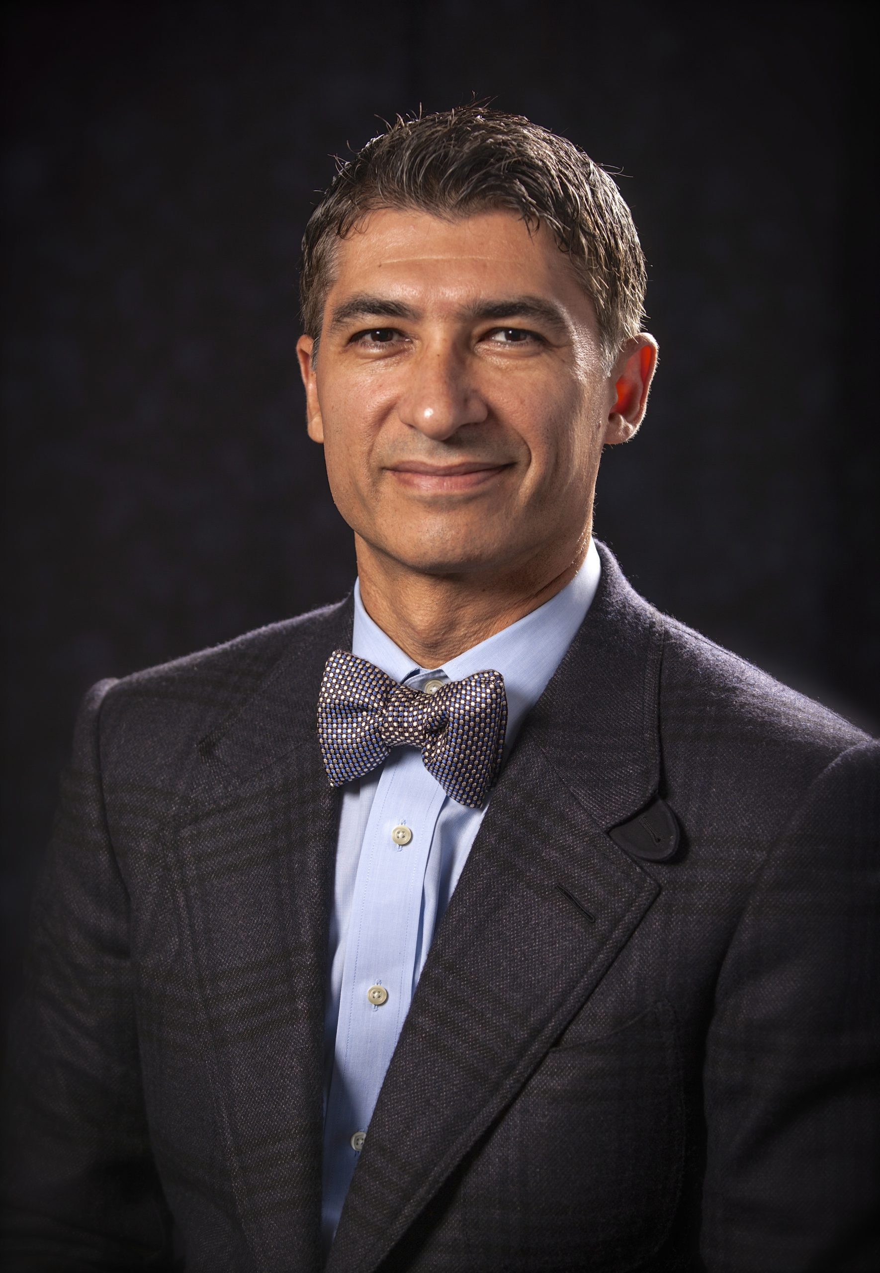 Dr. Poordad, vice president of academic and clinical affairs at The Texas Liver Institute and a clinical professor of medicine at the San Antonio University of Texas Health Science Center.