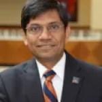 Dr. Mauli Agrawal