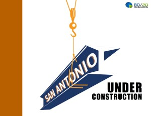 Click to download The 80/20 Foundation Report. https://sanantonioreport.org/wp-content/uploads/2014/01/San-Antonio-Under-Construction_8020Foundation.pdf