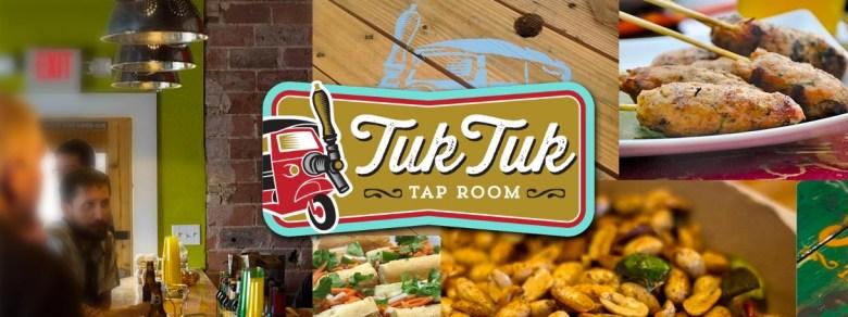 From www.tuktuktaproom.com.