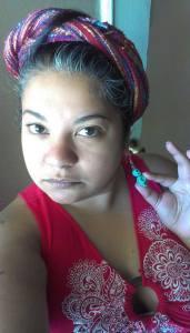 Viktoria Valenzuela